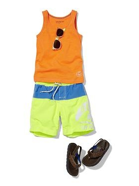 Baby Clothing Toddler Boy Clothing Outfits We New