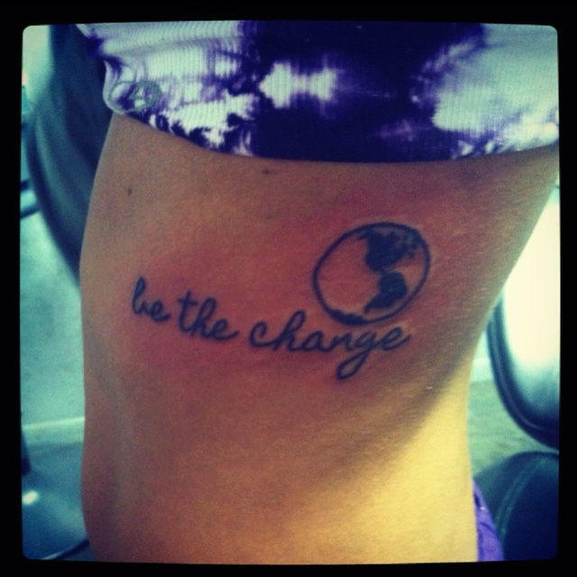 124 Best Images About Tattoos On Pinterest
