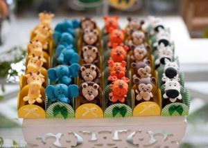 safari-birthday-party-10                                                                                                                                                                                 Mais
