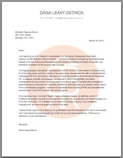 51 best images about resume cover letter designs on pinterest - Cover Letter For Pharmacist