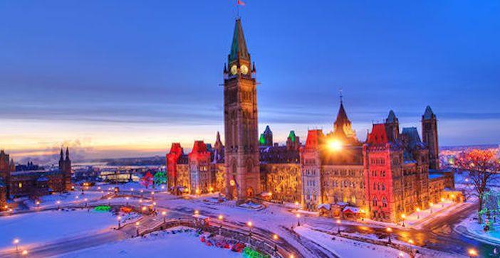 Ottawa,