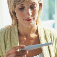 statin-pregnant-test