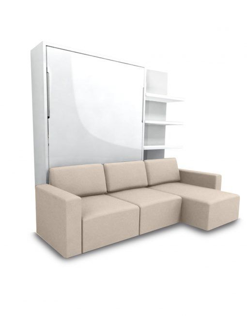 Murphysofa-sectional-in-sand