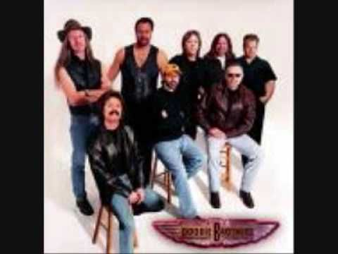 1978 - The Doobie Brothers -' What a fool believes' written by Michael McDonald (featured singer with the Doobies @ this point) & Kenny Loggins. Was on the 79 Doobie LP called Minute to Minute. This song hit hard in 79 and the song received Grammy Awards in 1980 for both Song of the Year and Record of the Year.