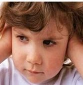 auditory dysfunction, auditory processing disorder, sensory processing disorder, SPD
