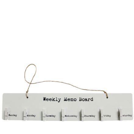 weekly-memo-board-square-neatfreak