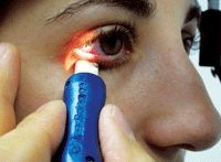 Review of Optometry® > MGD: Getting to the Root Cause of Dry Eye