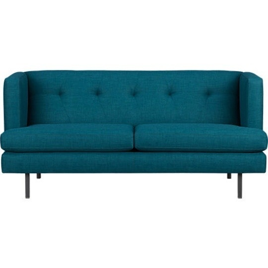 Best 25+ Teal Couch Ideas On Pinterest