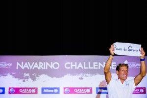 Η Costa Navarino φιλοξένησε και φέτος το διεθνές τουρνουά κυπέλλου γκολφ «Hermes EAGLES Charity Golf Cup»!
