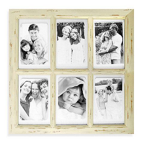 Mejores 50 imágenes de Collage Frames en Pinterest | Marcos de ...