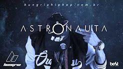 hungria hip hop - YouTube
