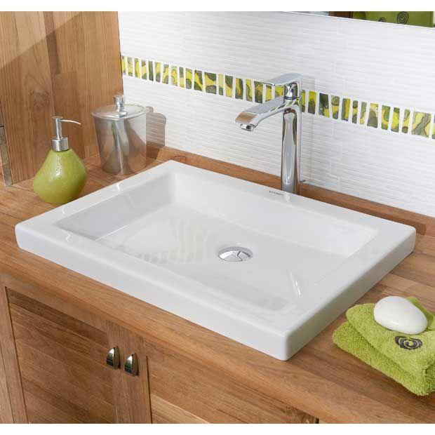 les 67 meilleures images du tableau lavabo robinet sur pinterest robinets salle de bains et. Black Bedroom Furniture Sets. Home Design Ideas