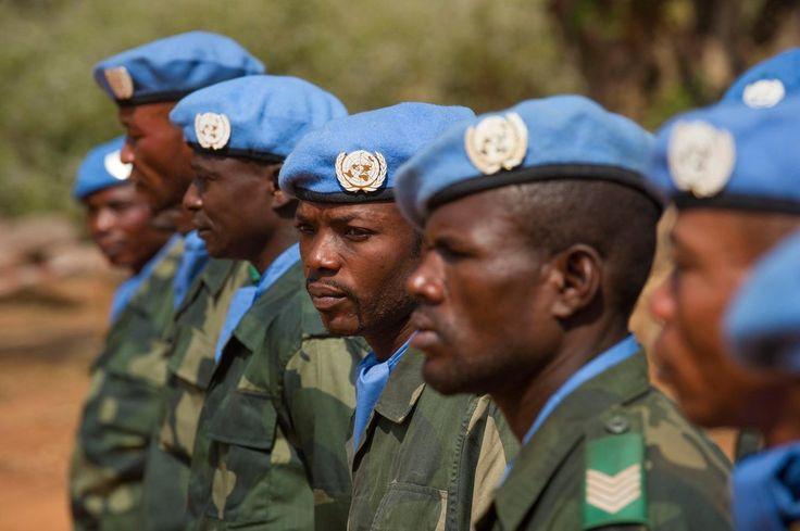 Mais que ce passe t-il au sein de cette mission sensée venir en aide ? http://24hfornews.com/2015/08/20/centrafrique-nouvelle-mise-en-cause-de-3-casques-bleu-de-la-minusca-pour-fait-de-viols-a-bambari/ LES MÉTIS DE L'ONU CENTRAFRIQUE ET SES FUTURS ENFANTS...
