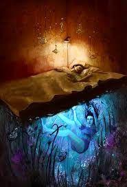rituales de amor con velas azules, medium rare steak temp celsius, enigmas misterios sin resolver, enigmas y misterios en el mundo, enigmas y misterios del universo