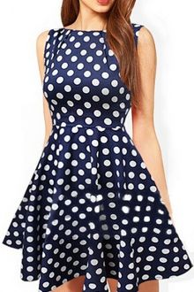 Dresses 2015 For Women Trendy Fashion Style Online Shopping | ZAFUL - Page 13