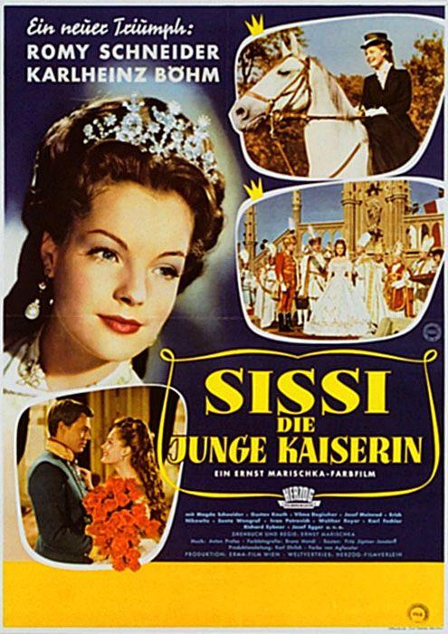 Elisabeth was de tweede dochter van hertog Maximiliaan Jozef in Beieren en prinses Ludovika, dochter van koning Maximiliaan I Jozef van Beieren. Met haar zeven broers en zussen bracht ze een gelukkige kindertijd door in het Hertog Maxpaleis aan de Ludwigstrasse nr. 8 in München. De hertogelijke familie had ook een zomerkasteeltje, Schloß Possenhofen, in Possenhofen aan de Starnberger See. Hun ouders hadden geen verplichtingen aan het Beiers hof en zo hadden de kinderen een tamelijk…