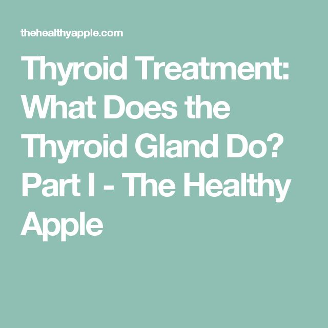 best 20+ what does thyroid do ideas on pinterest | what is thyroid, Human Body