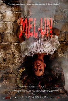 Mel-Un Full izle