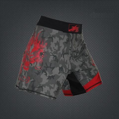 The pre-sale new Hot !! mma shorts boxing trunks sport clothes man muay thai shorts multiple style men's mma clothing XS-XXXL