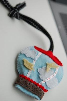 Free Crafts To Sew Hot Sellers