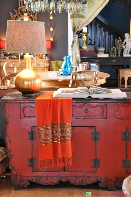 Gypsy Eclectic Home Furnishings: 1000+ Images About Bohemian Decor On Pinterest