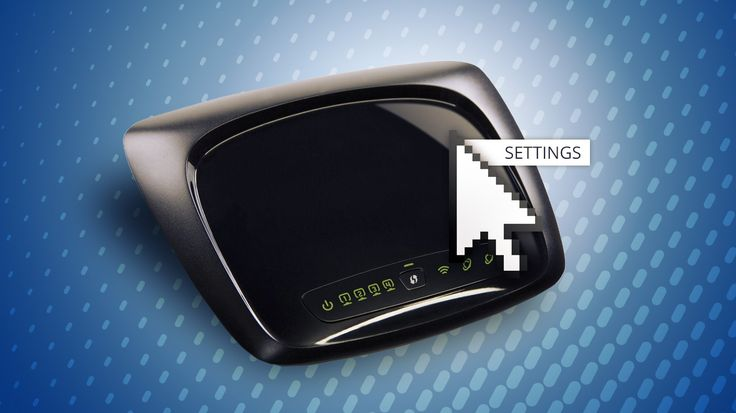 Just A Few Settings Tweaks On Your #WiFi Router Will Harden Your Home Network Against Hackers. -LifeHacker