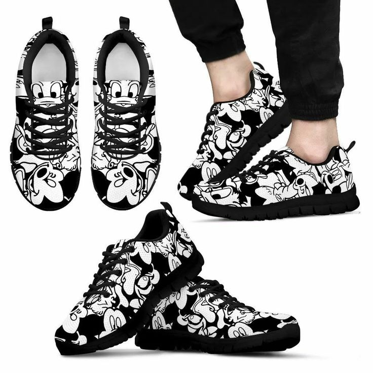 #clothes #sneakers #shoes