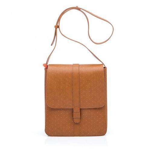 Bolsa poas coral - Imaginarium | Universo Entas | Pinterest | Bags, Clothes and Shoes
