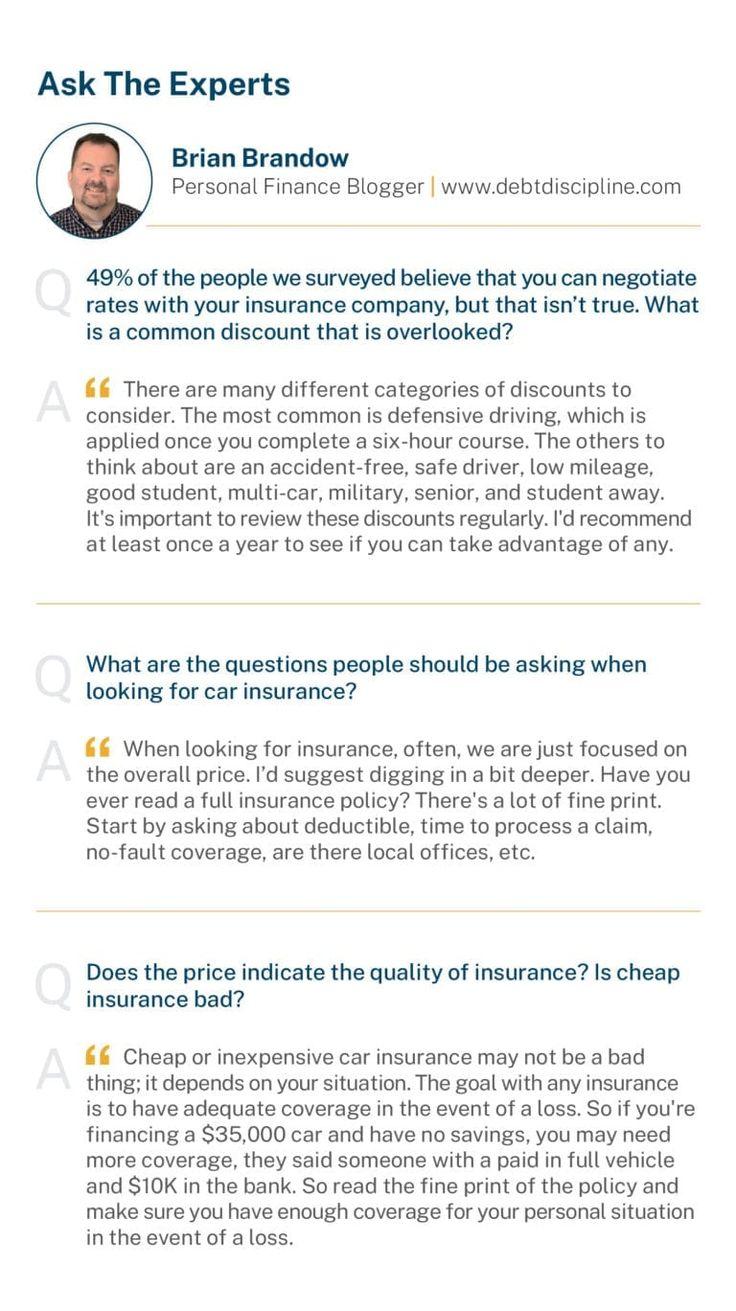 thimble insurance claim reviews