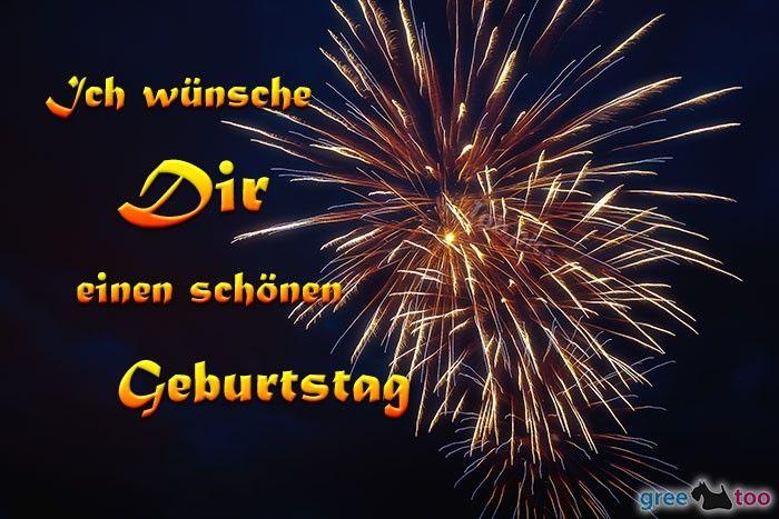 Frohe Weihnachten Ungarisch.Pin Von Gaby Soumare Auf Geburtstag Gluckwunsche