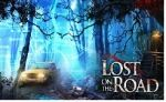 lost on the road-hidden