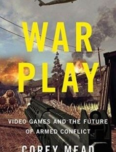 Armed conflict on pinterest start of ww2 conflicts in the world war play video games and the future of armed conflict free download by corey mead isbn 9780544031562 with booksbob fast and free ebooks download fandeluxe PDF