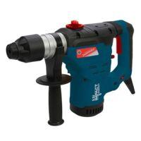 Nouveauté : Force et puissance avec ce perforateur burineur SDS+ Silverstorm 1500 W en vente en ligne sur maisondesoutils.com