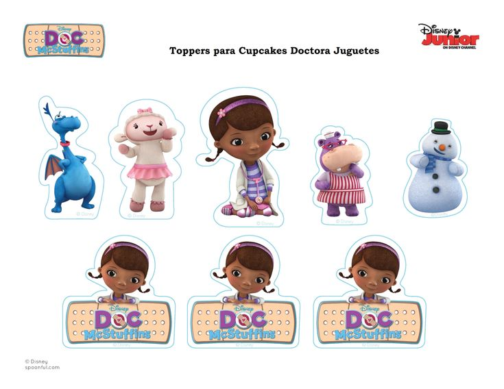 doc-mcstuffins-cupcake-toppers-printable-0312-page-001