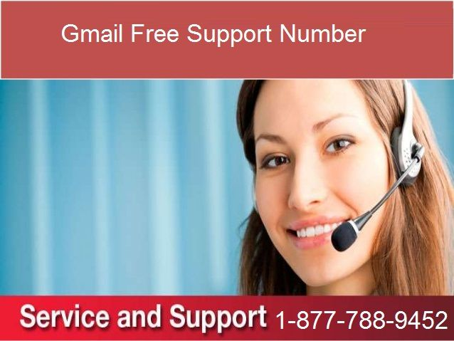 how to get numbers off gmail