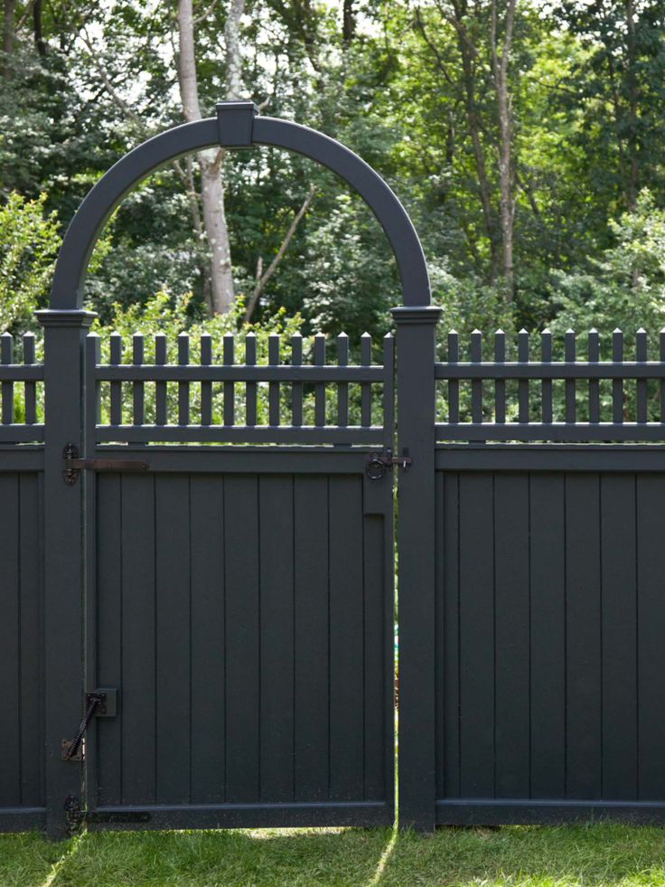 78 best images about garden fence wall colours and for Outdoor fence paint