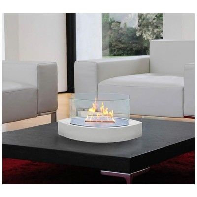 Anywhere Fireplace, 90204, , Anywhere Fireplace Tabletop Fireplace Lexington Model