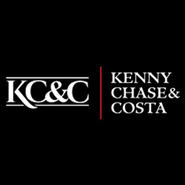 Kenny Chase & Costa