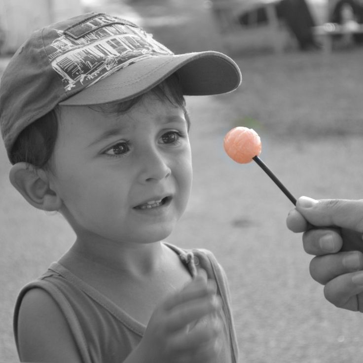 Candy by Tugce Ates on 500px