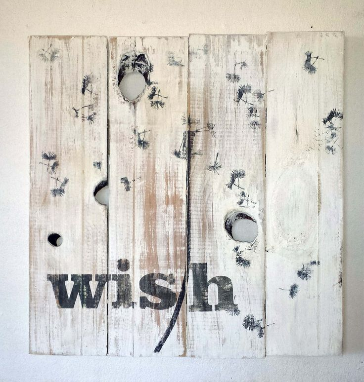 Wish ......  from Altered Image Studios