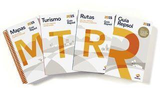 Идеальное путешествие: «Guía Repsol» опубликовал четверку «Лучших уголков...