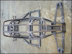 -chassis-36-.jpg