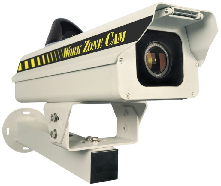 Work Zone Cam WZ1800V 18 MP Time Lapse Camera. 18 megapixel digital SLR construction camera. 64GB (3 years) onboard storage capability. True plug and play, simple to install. All in one next generation webcam system. Perfect jobsite solution for construction, retail, healthcare, education and multi-family housing industries.