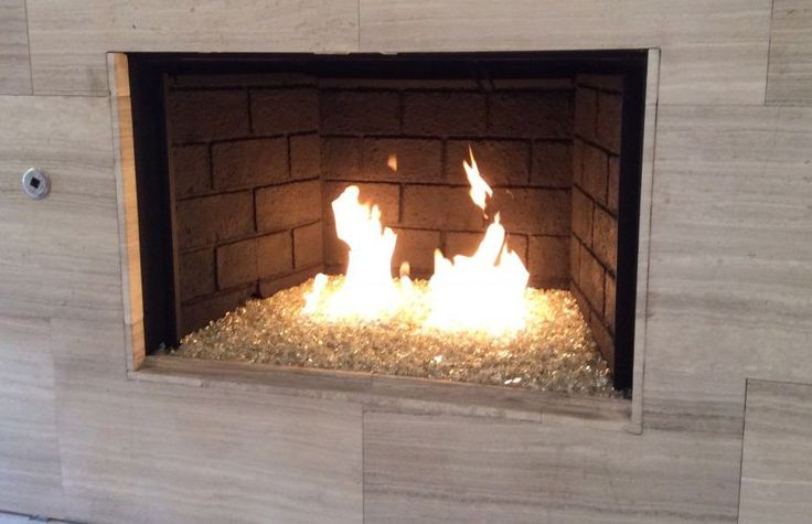 8 Best Fire Glass Images On Pinterest Fire Glass Gas