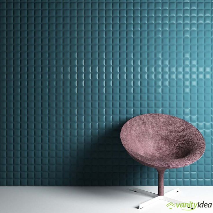 modern artistic wall surfaces