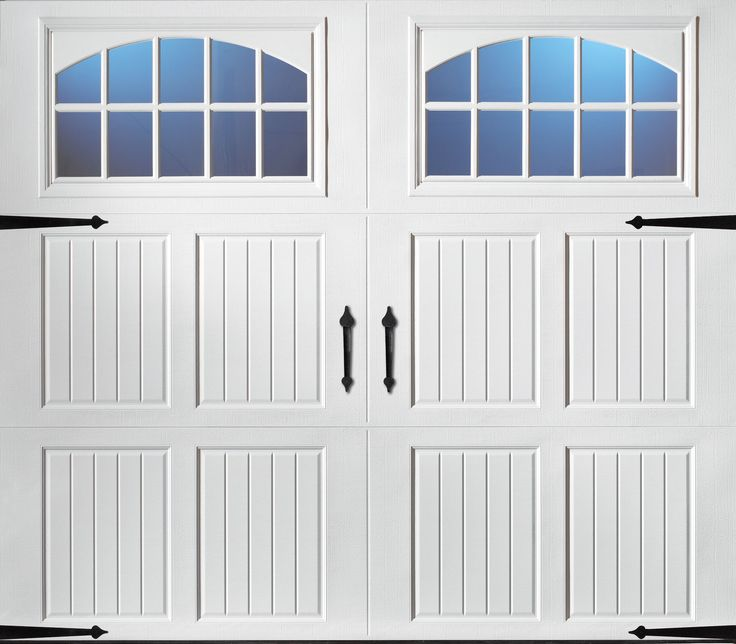 Door preview photo garage doors pinterest garage for Composite wood garage doors