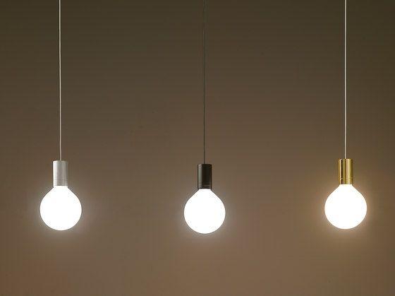 Oltre 25 fantastiche idee su Lampade a sospensione su Pinterest  Illuminazione isola cucina ...