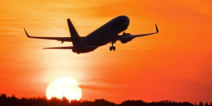 Secrets to Booking Cheap Flights: 12 Do's and Don'ts - Travelzoo