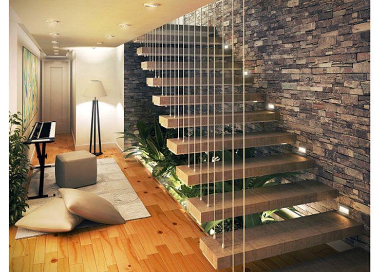 arquiteturaedesign escadas-jardim1