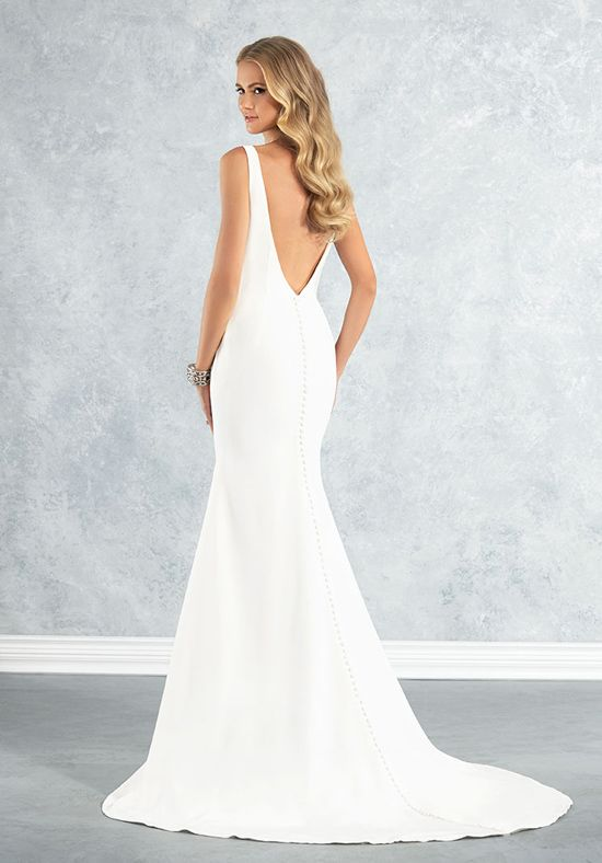 Alfred Angelo 850 Size 14